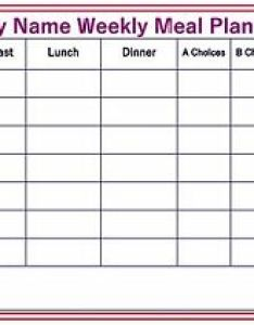 Image is loading personalised  weekly reusable diet weight loss chart also planner rh ebay