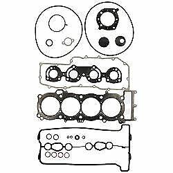 Yamaha PWC VX110 Complete Engine Gasket Kit FREE SHIPPING