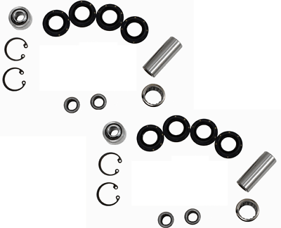 All Balls Front A-Arm Bearing Kit For 2005-2011 Kawasaki