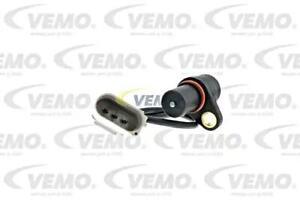 Crankshaft Pulse Sensor Fits AUDI A4 Avant A6 A8 4F VW