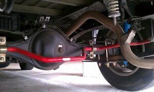 toyota yaris trd rear sway bar all new kijang innova 2.4 g m/t diesel 2007 2018 tundra kit oem ptr11 34070 image is loading