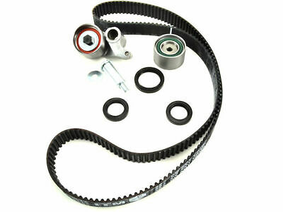 For 1998-2002 Isuzu Trooper Timing Belt Kit 16148CC 1999
