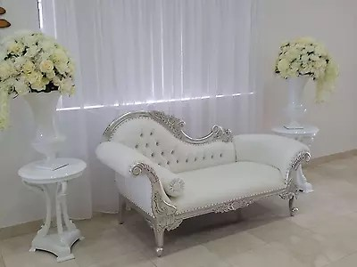 chair cover hire guildford white outdoor dining chairs australia wedding props for venues gumtree parramatta area