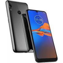 Motorola XT2025-2 Moto E6 Plus 2GB Ram 32GB Handy Smartphone Bluetooth Android