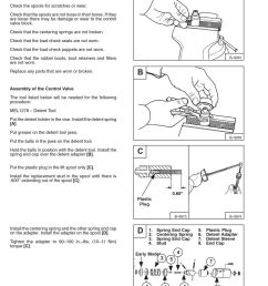bobcat 440 443 443b compact skidsteer loader service repair manual cd 6566694 ebay [ 1000 x 1294 Pixel ]