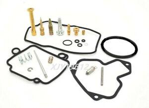 Carburetor Repair Rebuild Kits for Yamaha Moto 4 YFM350ER