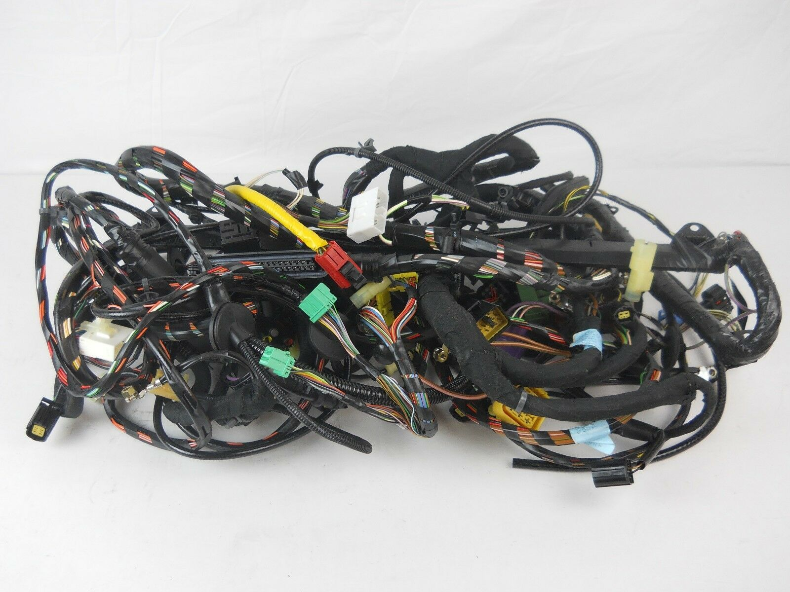 hight resolution of norton secured powered by verisign land rover range rover p38 engine wiring harness