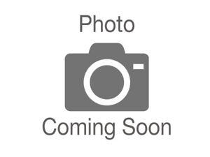 216970C4 Skid Plate RH for Case IH 420 620 625 635