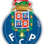 Fc Porto Portugal Football Soccer Car Bumper Sticker Decal