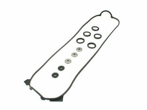 For 1995-1998 Acura TL Valve Cover Gasket Set 94535ZS 1996