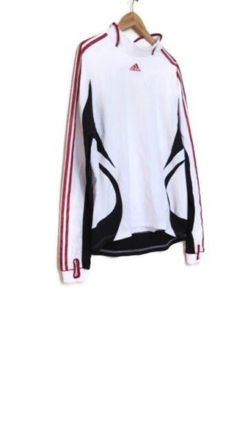 Download Adidas Formotion Predator Long Sleeve Jersey Soccer Mock ...