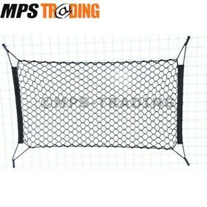 Land Rover Discovery 4 Dog Cage