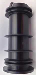 patio swivel chair seat post bushing antoinette accent 1 5 8 replacement 30 922 ebay image is loading