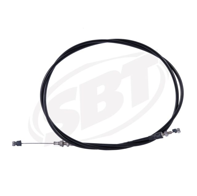 Yamaha Throttle Cable XLT 800 66E-67252-00-00 2002 2003