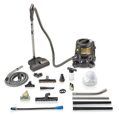 Reconditioned E series 1 speed Rainbow Vacuum Cleaner