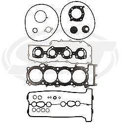 Yamaha Complete Gasket Kit VX110 Deluxe Sport 6B6-11181-00