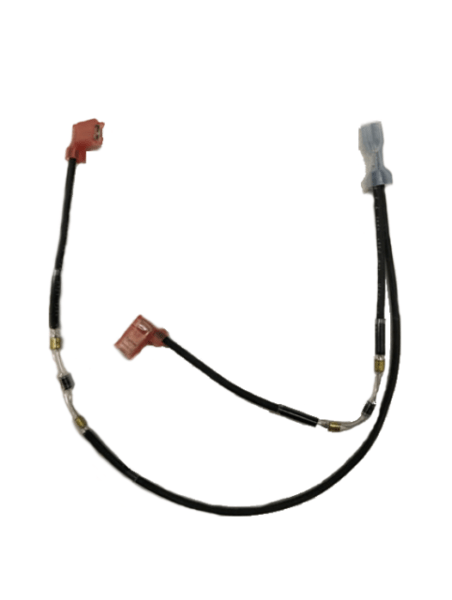 Generac Assy Wire W/Diode RV Part# G084966 for sale online