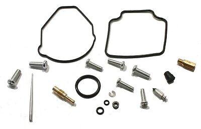 Honda ATC350X, 1985-1986, Carb / Carburetor Repair Kit