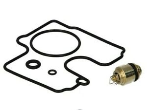 Suzuki Carburetor Carb Repair Rebuild Kit sv650 sv 650