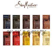 shea moisture nourishing