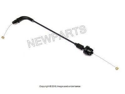 For BMW E36 323i 323is 325i M3 Z3 93-00 ACS Throttle Cable