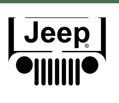 Jeep Grand Cherokee WK2 PDF Workshop Service & Repair