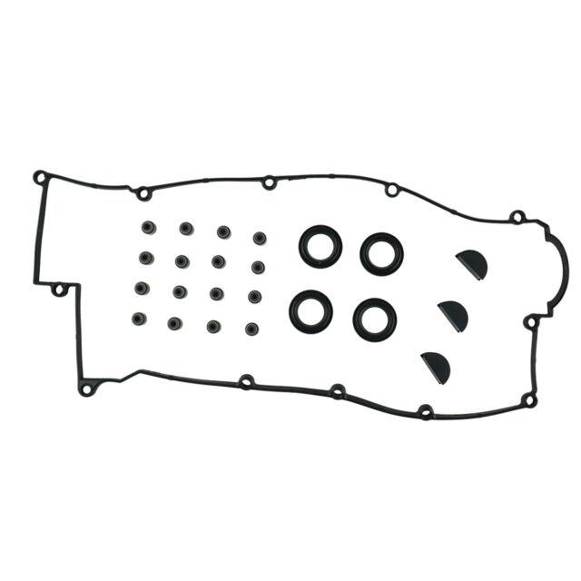 Valve Cover Gasket Set for 04-09 Kia Spectra Sportage