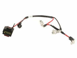 For 2007-2010 Chrysler Sebring Battery Cable Harness Mopar