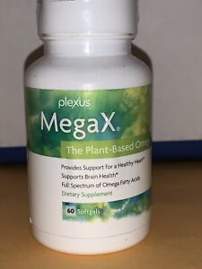 Find great deals on eBay for plexus mega x. Shop with confidence.