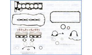 Full Engine Gasket Set BMW 325ci Coupe 24V 2.5 192 M54