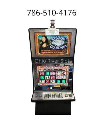 online casino bonus casinobonusca Casino