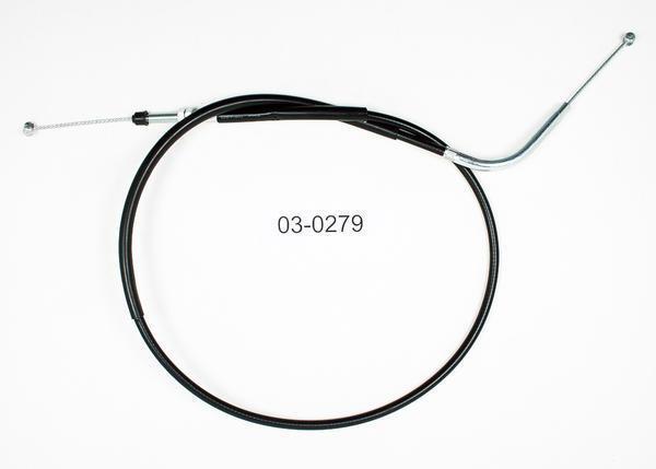 Motion Pro Rear Hand Brake Cable NEW Kawasaki Bayou 220
