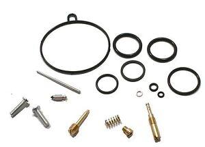 Honda TRX 90, 1993-1998, Carb / Carburetor Repair Kit