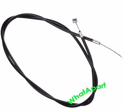 26 inch Brake Cable (sleeve 20 inch) for 47cc Cag Mini