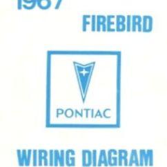 1967 Firebird Wiring Diagram Venn Word Problems With 3 Circles Pontiac 67 Ebay Image Is Loading