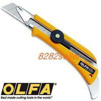 OLFA OL Heavy-Duty Carpet Cutter knife catpet Cutting ...