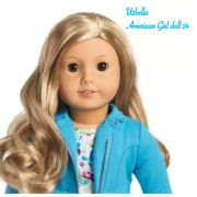 american girl 24 doll