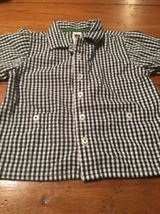 Ebay Baby Boy Clothes 12 18 Months