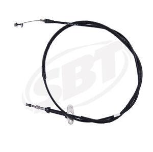 SBT Yamaha Throttle Cable FX /FX Cruiser HO 6B6-26311-12