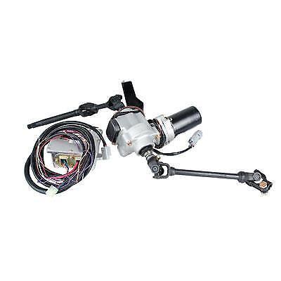 POLARIS RANGER 800 Electronic Power Steering Kit XP 2011