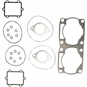 Top End Gasket Kit For 1999-2000 Arctic Cat Power Special