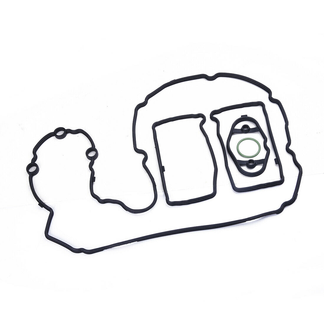 1 SET Valve Cover Gasket for BMW X1 F10 F11 F25 X3 F20 F30