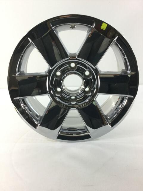 6 Lug Nissan Wheels : nissan, wheels, Ready, Wheel, 2007-2015, Nissan, Armada, 2007-2020, Titan, Black, Steel, Exact, Replacement, Full-Size, Spare, Wheels, Boberstroy