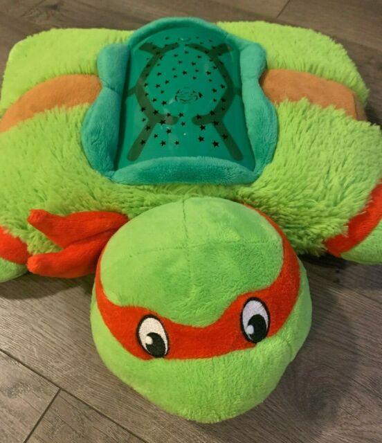 spielzeug teenage mutant ninja turtles