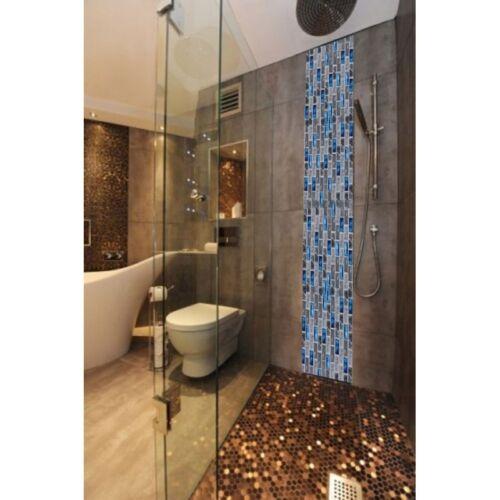 home garden new hexagon stainless steel brushed mosaic tile bronze black shower floor tiles flooring tiles