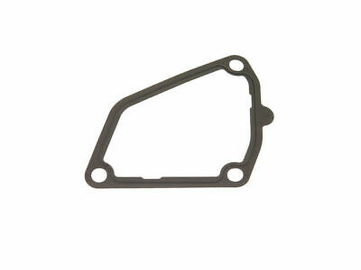 For 2003-2008 Infiniti G35 Thermostat Gasket 57532DS 2004