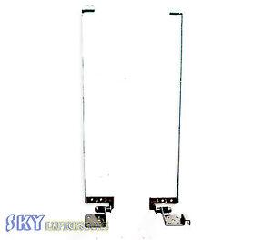 NEW Toshiba Satellite C870 C875 C870D C875D L870 L875 S875