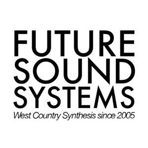 outlet UK sale online Future Sound Systems MTX8 Desktop