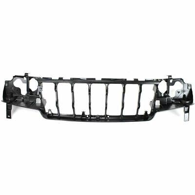 New Header Panel Headlight Mounting Panel Fits Jeep Grand