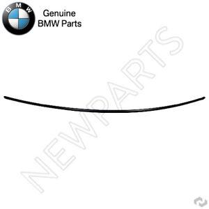 For BMW 325i 325xi 330i 328i 328xi M3 Front Lower